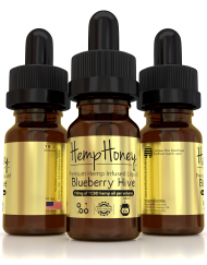 BlueberryHive_group