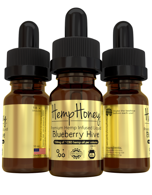 BlueberryHive_group_transparent