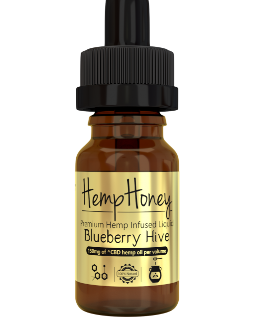 BlueberryHive_transparent